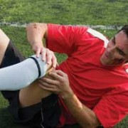footballer_injury