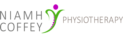 Níamh Coffey Physiotherapy